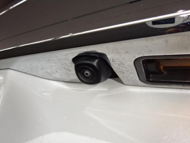 ZS 煌 9インチナビ フルセグ バックカメラ フリップダウン 両側パワースライド セーフティセンス ETC LED スマートキー 純正16アルミ クルーズコントロール(18枚目)