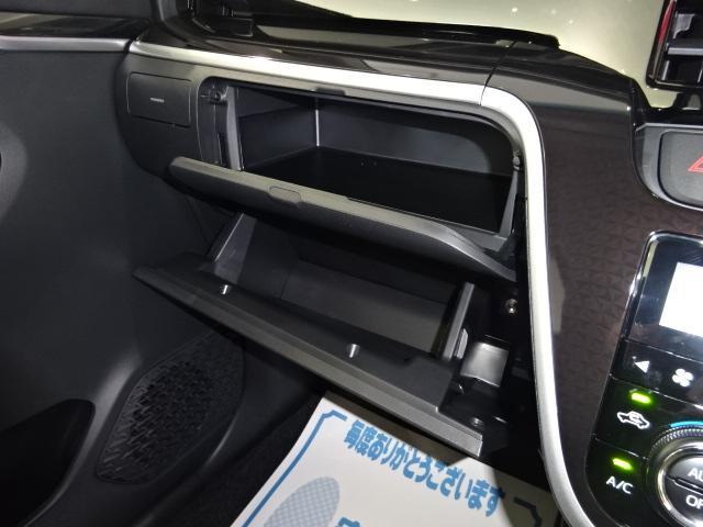 カスタム RS ハイパーSAIII SDナビ フルセグ パノラマモニター シートヒーター LED スマートキー 純正15アルミ(12枚目)