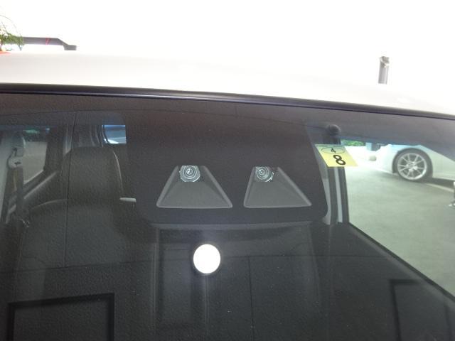 カスタム RS ハイパーSAIII SDナビ フルセグ パノラマモニター シートヒーター LED スマートキー 純正15アルミ(16枚目)