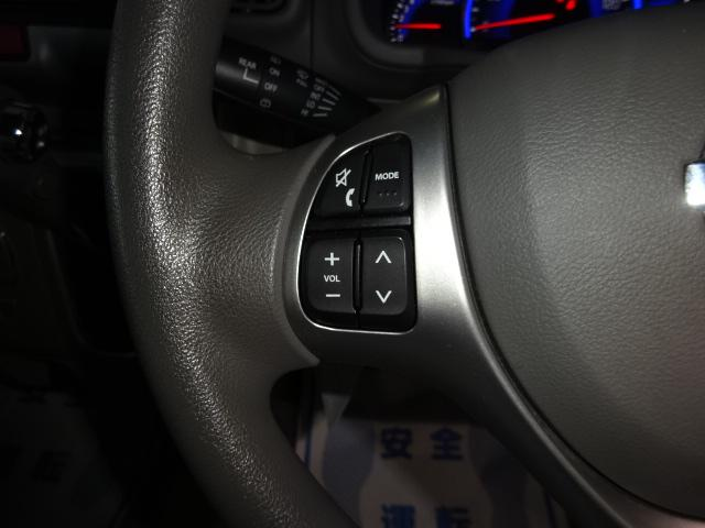 E メモリーナビ フルセグ バックカメラ パワースライド レーダーブレーキ シートカバー HID スマートキー 純正アルミ(9枚目)
