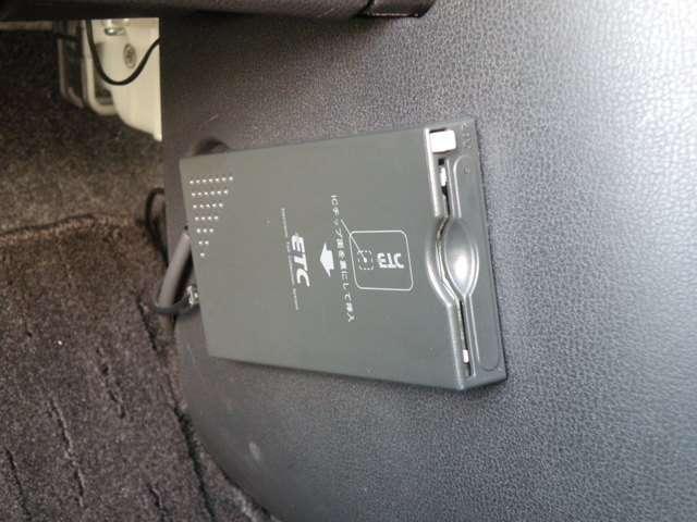 X DIG-S メモリーナビ フルセグ ETC バックカメラ(15枚目)