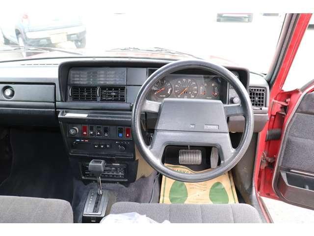「ボルボ」「240ワゴン」「ステーションワゴン」「長崎県」の中古車13