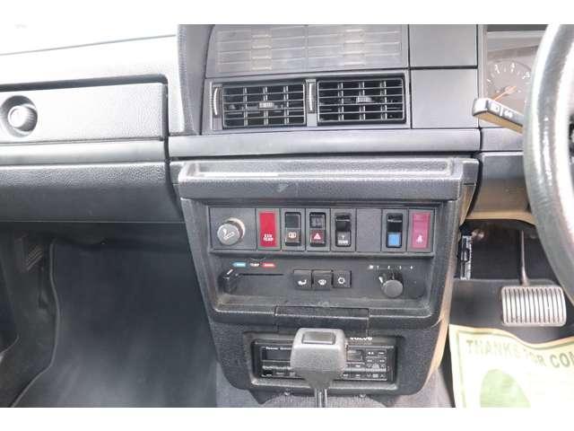 「ボルボ」「240ワゴン」「ステーションワゴン」「長崎県」の中古車15