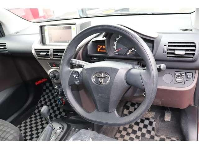 100X 保証付 メモリーナビ ETC バックカメラ キーレス 電動格納ミラー 運転席エアバッグ 助手席エアバッグ サイドエアバッグ 横滑り防止(10枚目)