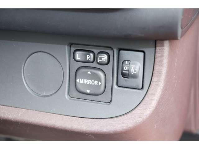100X 保証付 メモリーナビ ETC バックカメラ キーレス 電動格納ミラー 運転席エアバッグ 助手席エアバッグ サイドエアバッグ 横滑り防止(12枚目)