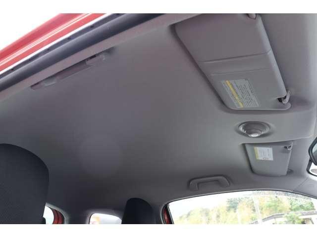 100X 保証付 メモリーナビ ETC バックカメラ キーレス 電動格納ミラー 運転席エアバッグ 助手席エアバッグ サイドエアバッグ 横滑り防止(18枚目)