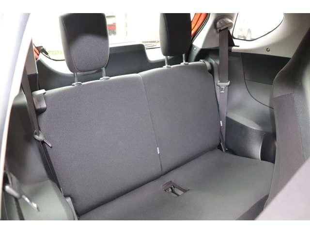 100X 保証付 メモリーナビ ETC バックカメラ キーレス 電動格納ミラー 運転席エアバッグ 助手席エアバッグ サイドエアバッグ 横滑り防止(19枚目)
