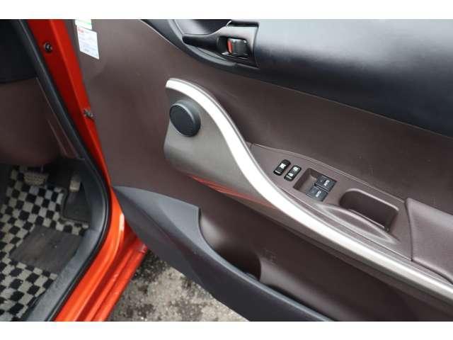 100X 保証付 メモリーナビ ETC バックカメラ キーレス 電動格納ミラー 運転席エアバッグ 助手席エアバッグ サイドエアバッグ 横滑り防止(20枚目)