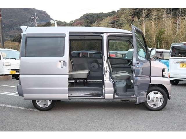 「日産」「クリッパーリオ」「コンパクトカー」「長崎県」の中古車10