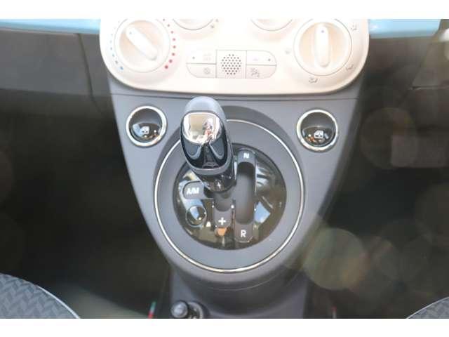 「フィアット」「500(チンクエチェント)」「コンパクトカー」「長崎県」の中古車17