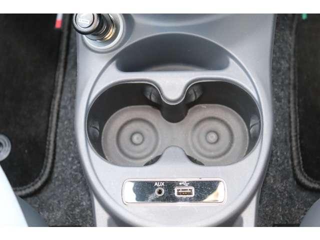 「フィアット」「500(チンクエチェント)」「コンパクトカー」「長崎県」の中古車19