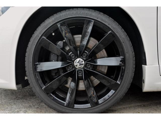 フォルクスワーゲン VW シロッコ Rレカロ ナビ バックカメラ ETC クリアランスソナー