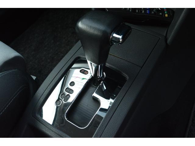 「フォルクスワーゲン」「VW ポロ」「コンパクトカー」「長崎県」の中古車11