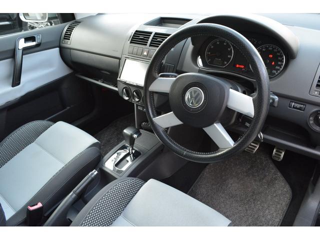 「フォルクスワーゲン」「VW ポロ」「コンパクトカー」「長崎県」の中古車12