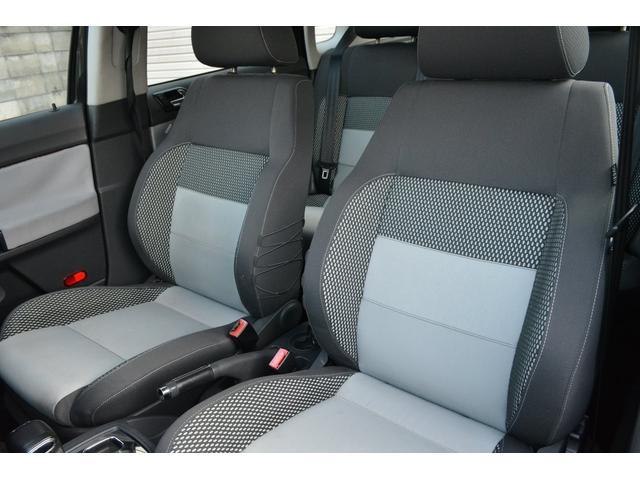 「フォルクスワーゲン」「VW ポロ」「コンパクトカー」「長崎県」の中古車14
