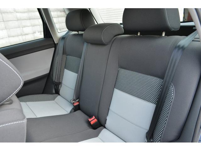 「フォルクスワーゲン」「VW ポロ」「コンパクトカー」「長崎県」の中古車15