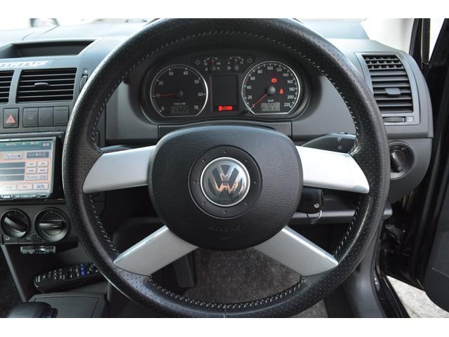 「フォルクスワーゲン」「VW ポロ」「コンパクトカー」「長崎県」の中古車17