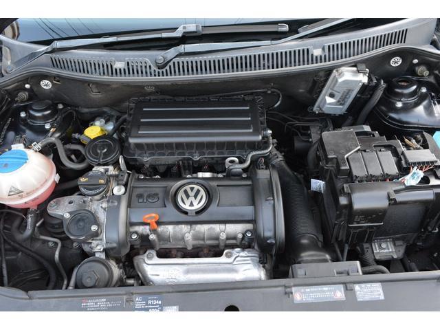 「フォルクスワーゲン」「VW ポロ」「コンパクトカー」「長崎県」の中古車18