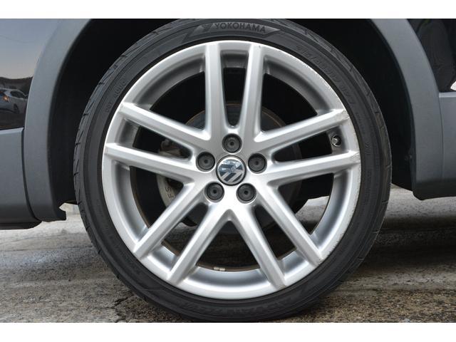 「フォルクスワーゲン」「VW ポロ」「コンパクトカー」「長崎県」の中古車19