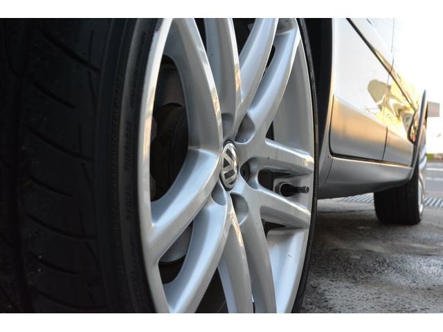 「フォルクスワーゲン」「VW ポロ」「コンパクトカー」「長崎県」の中古車20