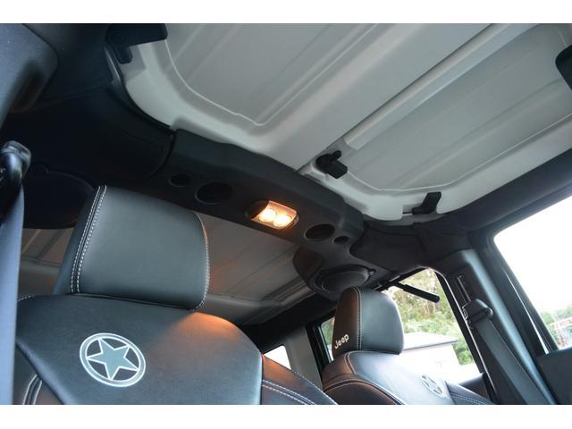 「その他」「ジープラングラーアンリミテッド」「SUV・クロカン」「長崎県」の中古車12
