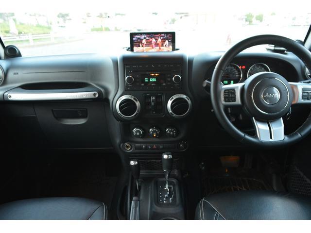 「その他」「ジープラングラーアンリミテッド」「SUV・クロカン」「長崎県」の中古車15