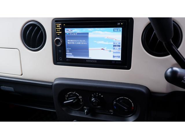 ナビ選びからバックカメラ レーダー探知機(代理店) ドライブレコーダー ETC HID LED スロットルコントローラー 後付クルーズコントローラー ホーン スピーカー デットニングなどお任せ下さい。
