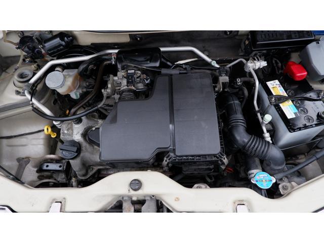 パーツ取付 車検 急な修理 故障時にも代車20台完備 スナップオン製車両診断機導入で輸入車もOBD2端子より自己診断可能です輸入車メーカーの純正パーツ供給可能(ヤナセオートシステム契約提携店)