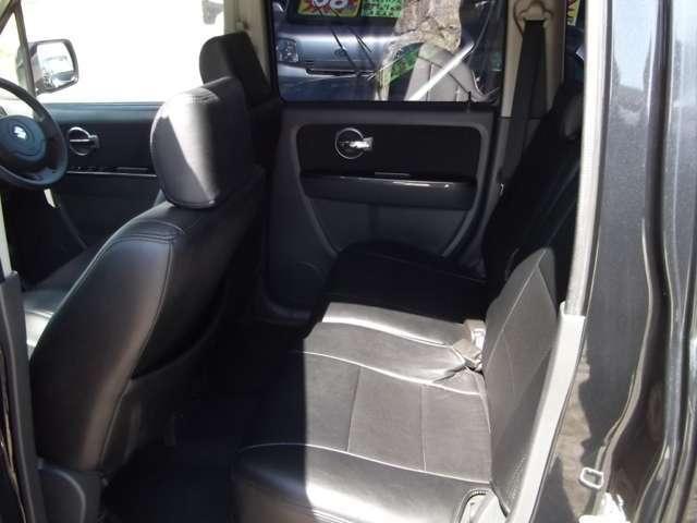 スズキ ワゴンR スティングレーT ターボ フルエアロ