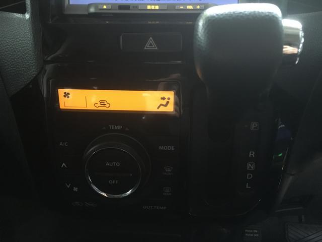 スズキ パレットSW XS 片側電動スライドドア 社外ナビ地デジTV ETC