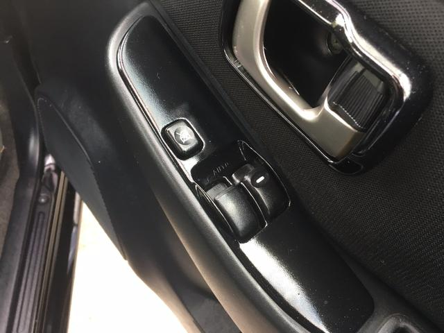 日産 キックス RXターボ リフトアップ オーバーフェンダー 社外HDDナビ