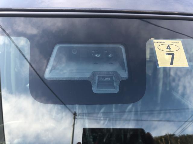 「スズキ」「スペーシアギア」「コンパクトカー」「長崎県」の中古車7
