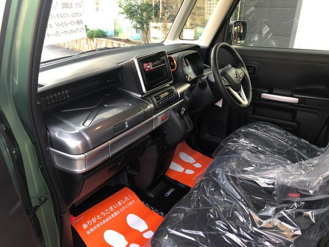 「スズキ」「スペーシアギア」「コンパクトカー」「長崎県」の中古車18