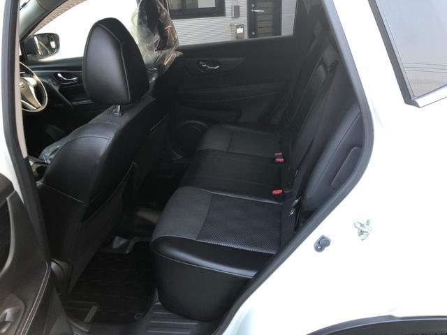 「日産」「エクストレイル」「SUV・クロカン」「長崎県」の中古車15