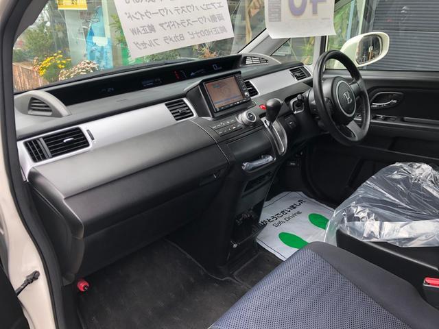 「ホンダ」「ステップワゴン」「ミニバン・ワンボックス」「長崎県」の中古車18