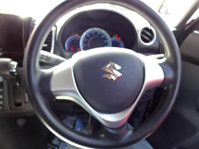 GS 両側スライド スマートキー HIDライト 衝突被害軽減ブレーキ 電格ミラー 盗難防止装置 フラットシート エアコン パワステ パワーウィンドウ ABS 横滑り防止(4枚目)