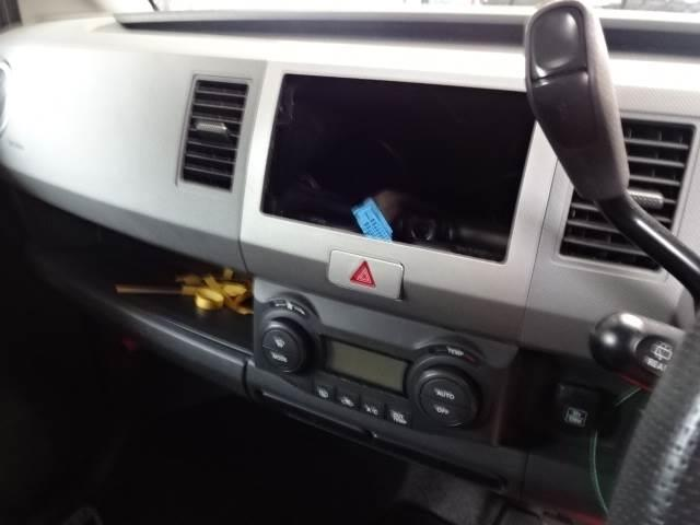 RR-DI 保証付 純正アルミホイール キーレス 盗難防止付システム HIDヘッドライト フルフラットシート 走行6.9万キロ 車検整備付 修復歴無(6枚目)