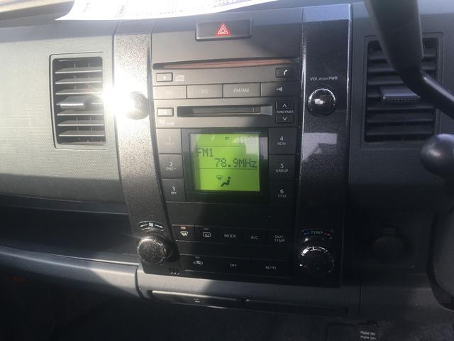 スズキ ワゴンR スティングレーT CD