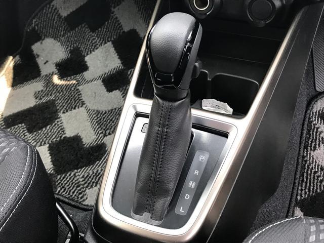 XRリミテッド 禁煙車 ETC 衝突被害軽減ブレーキ(11枚目)