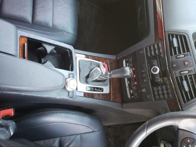 E350  純正HDDナビ 社外20AW(15枚目)