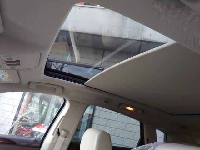 「キャデラック」「キャデラック SRXクロスオーバー」「SUV・クロカン」「長崎県」の中古車5