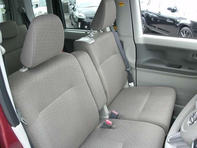 フリーダイヤルもご用意致しております。気になる車があればこちらへご連絡ください。 フリーダイヤル 0066-9711-410995 お問合せをお待ち致しております。