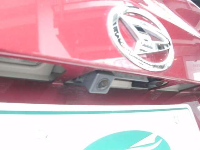 車検・点検・一般整備・鈑金塗装・フィルム施工・ドレスアップパーツ取付・各種保険の取り扱いも行っております。