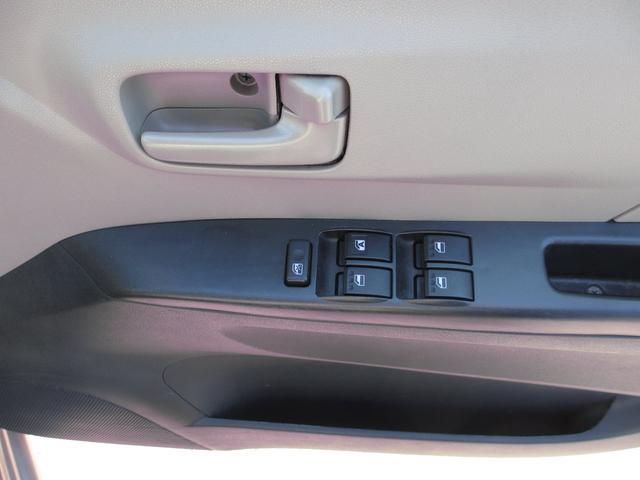 L キーレス 純正CDオーディオ 盗難防止システム 運転席エアバッグ 助手席エアバッグ ABS エアコン パワステ パワーウィンドウ 衝突安全ボディ インパネCVT(13枚目)