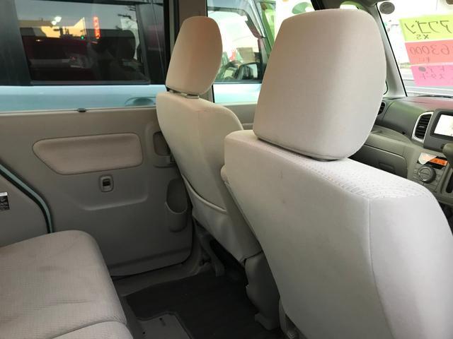 「マツダ」「フレアワゴン」「コンパクトカー」「長崎県」の中古車9
