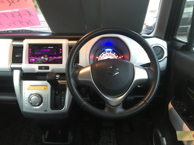 「スズキ」「ハスラー」「コンパクトカー」「長崎県」の中古車16