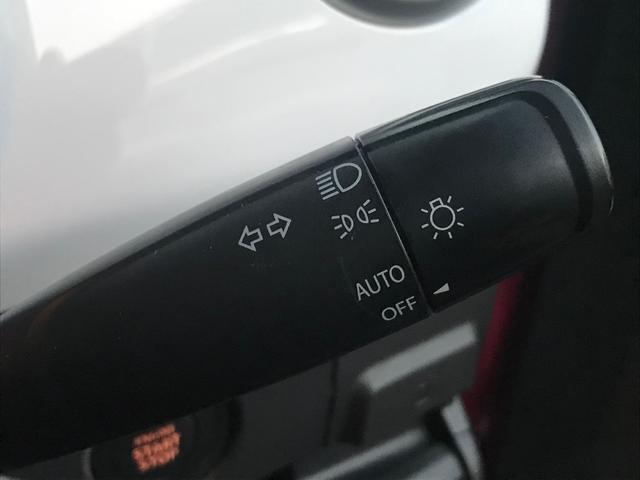 「スズキ」「ハスラー」「コンパクトカー」「長崎県」の中古車18