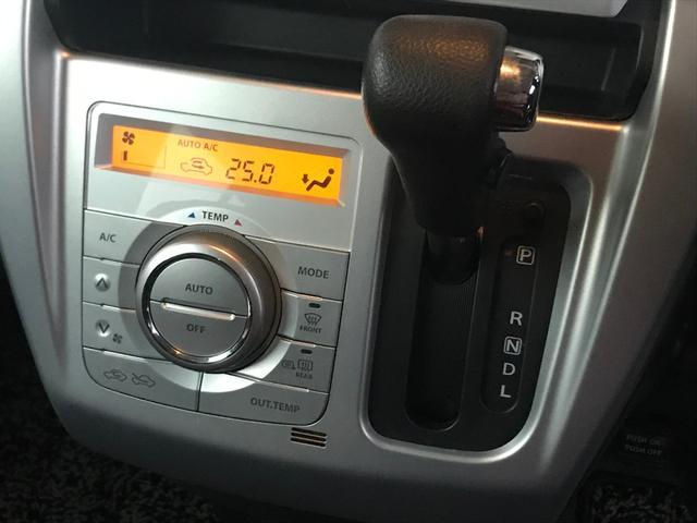 「スズキ」「ハスラー」「コンパクトカー」「長崎県」の中古車21
