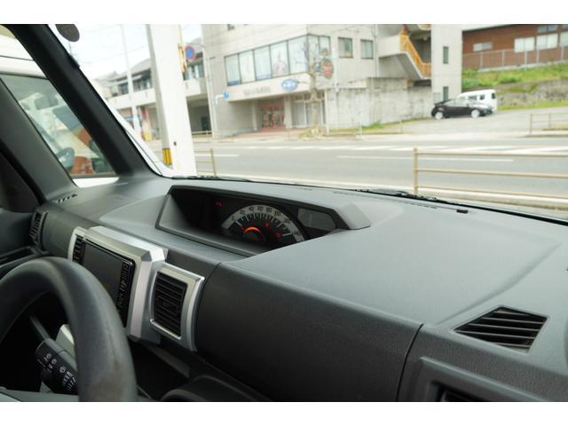「ダイハツ」「ウェイク」「コンパクトカー」「長崎県」の中古車17