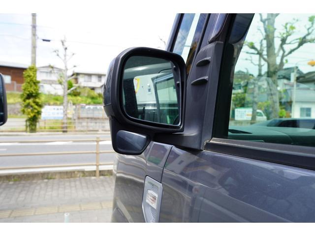 「ダイハツ」「ウェイク」「コンパクトカー」「長崎県」の中古車27
